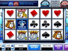 Play Your Cards Right - OpenBet